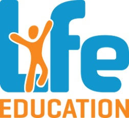 Life Education Unit at MRSS
